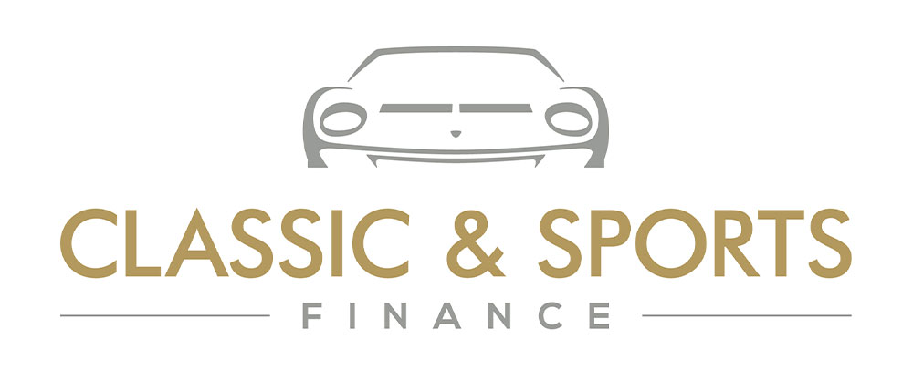 Classic and Sports Finance